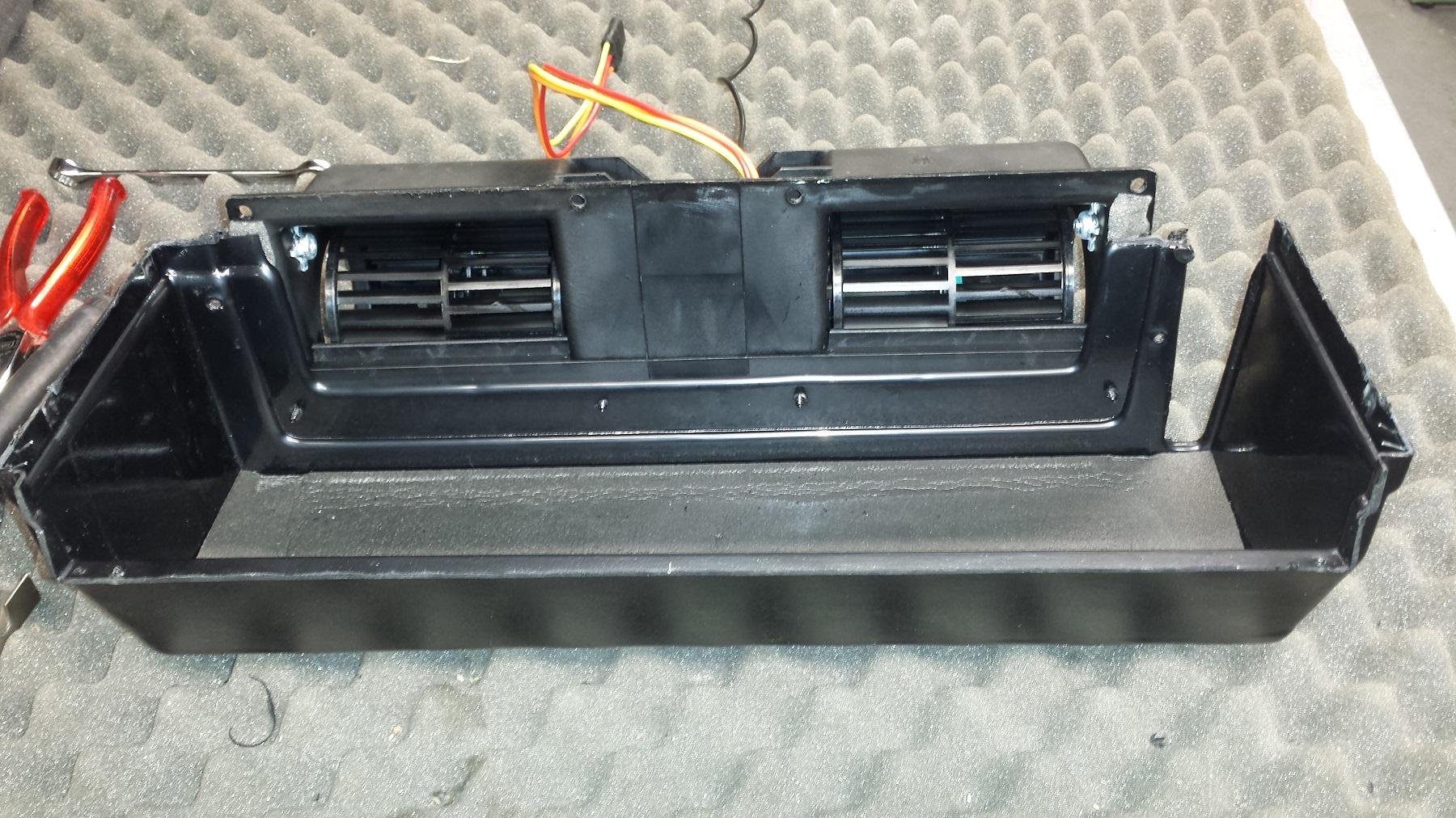 Stephan's SLC Build Log-evaporator-open-jpg