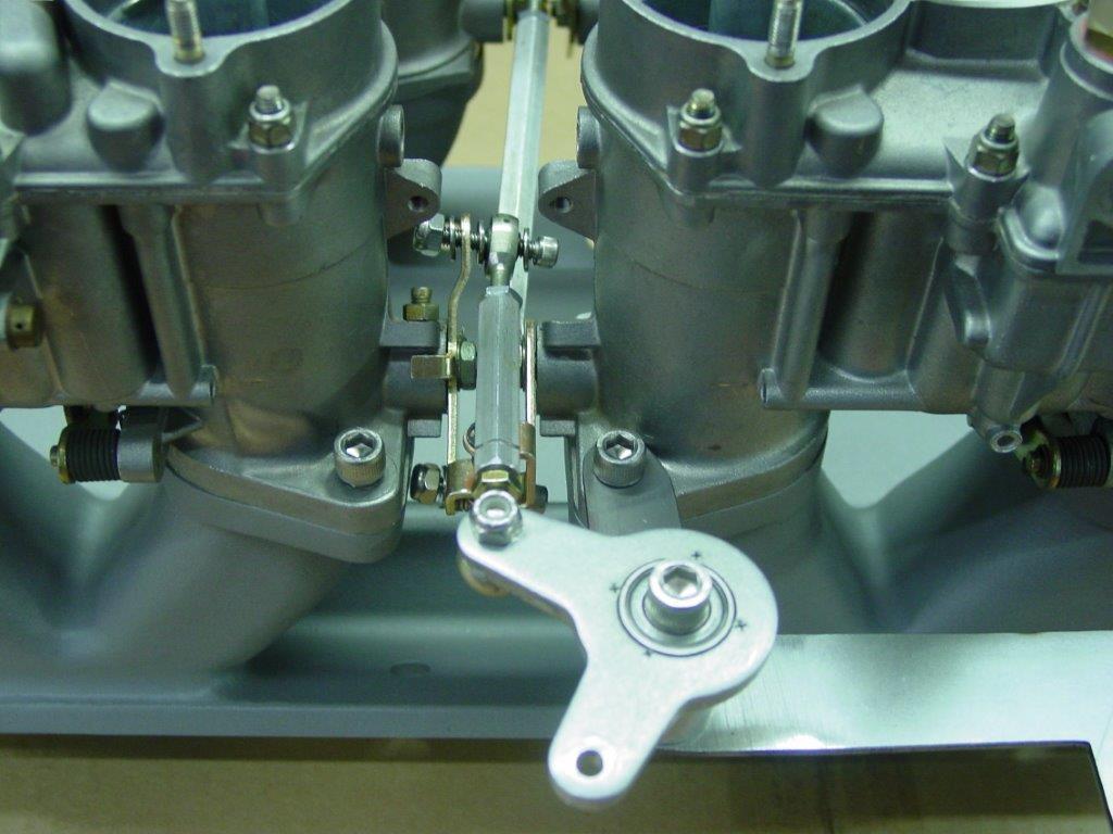 48 Ida linkage-f-bell-crank-braket-option-1d-jpg