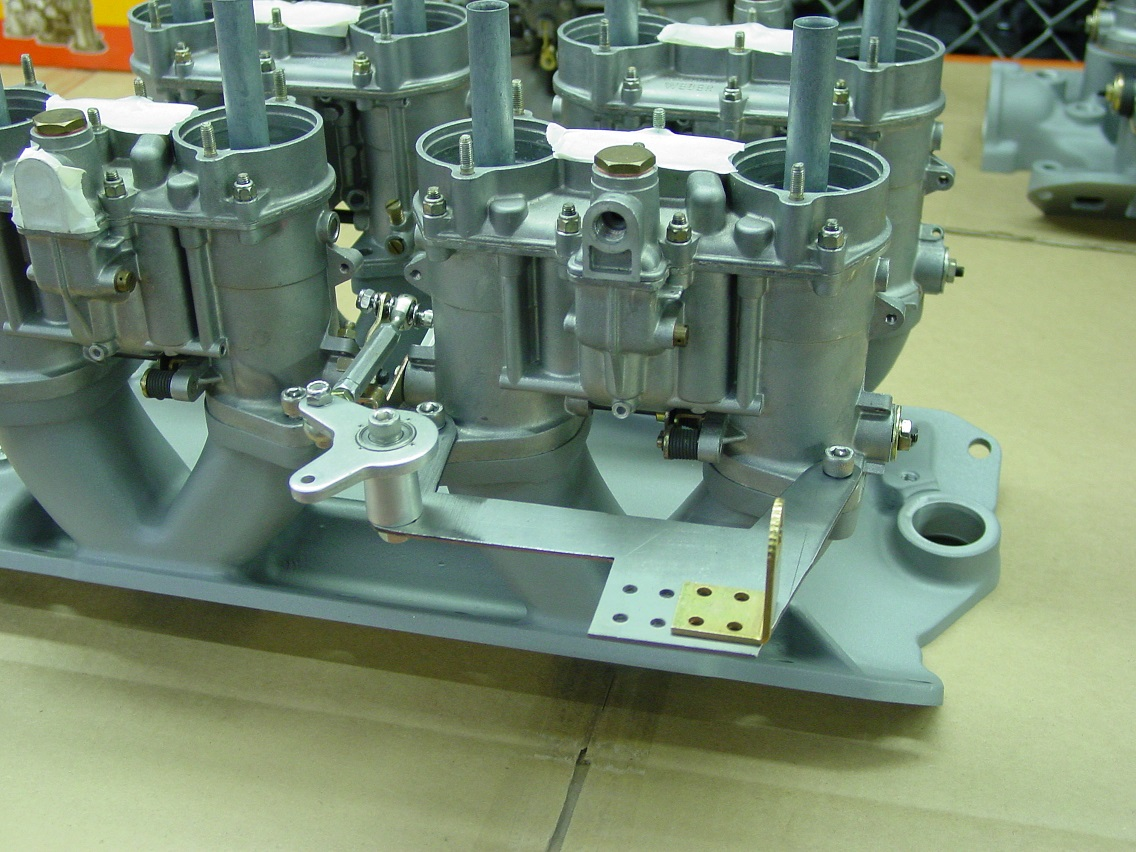 48 Ida linkage-f-bell-crank-option-option-1a-jpg