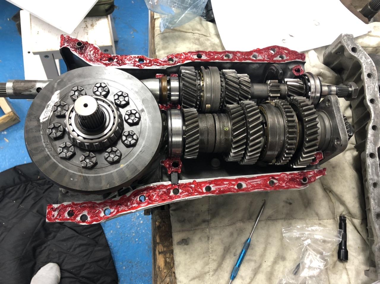 FAC417CB-3D32-4DD3-830F-DAEF003AC82B.jpeg