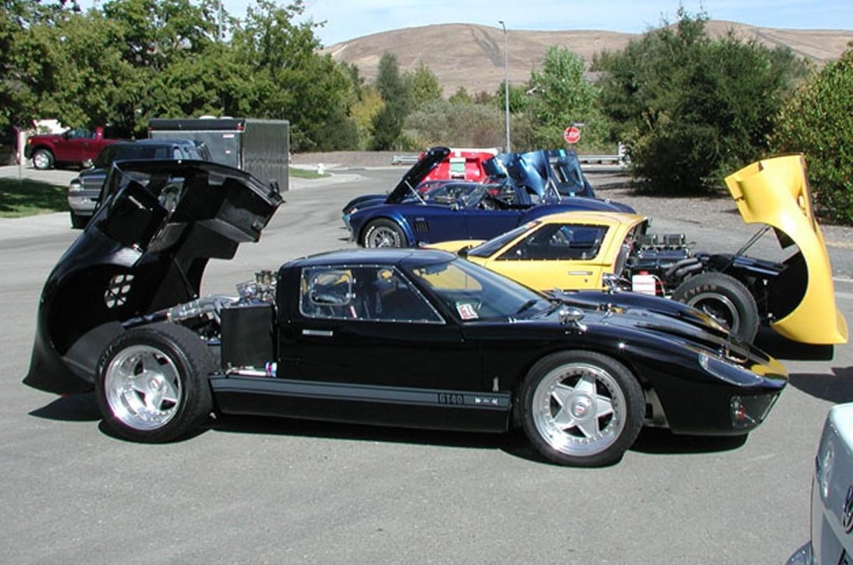GTD40 chassis # help please-farhad-21990-copy-2-jpg