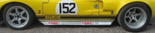 """GT40 pin drive wheels 17""""""""-felgen-17-zoll-jpg"""