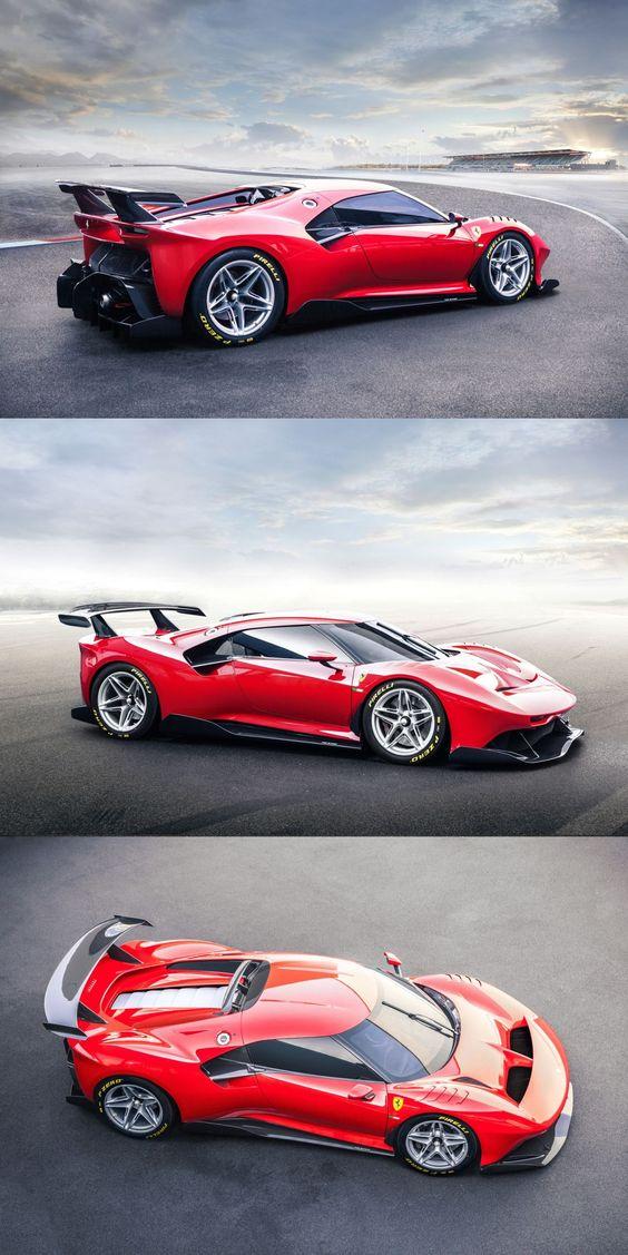 Ferrari P80c 4.jpg