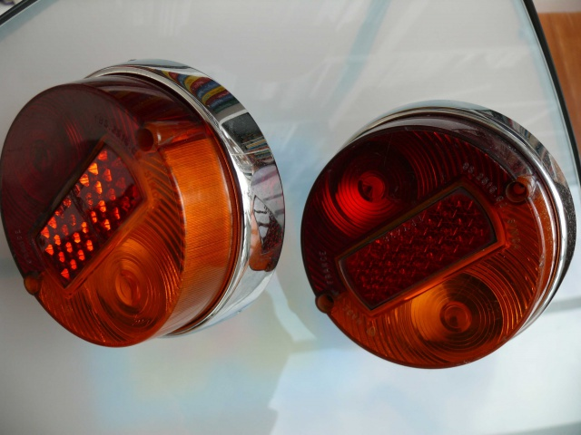 GT40 Tail Lights-feux-ar-simca-1000-jpg