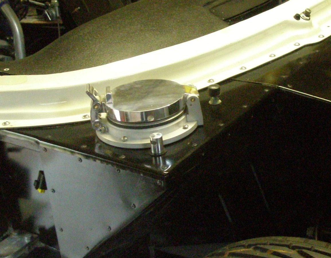 Mustalgia Fuel Caps-filler-cap-jpg