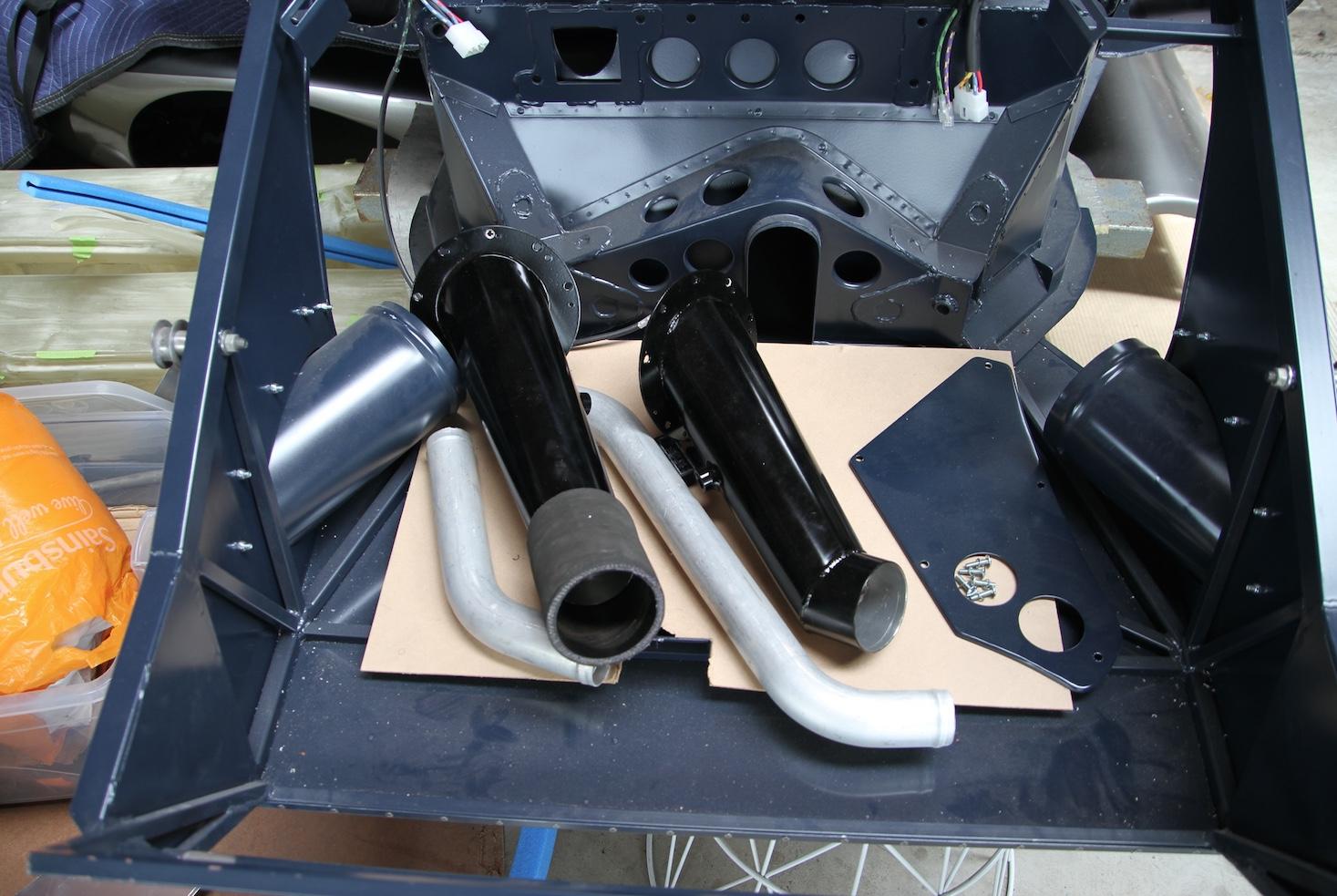 Classic Car Developments Chassis #3-fillers-jpg