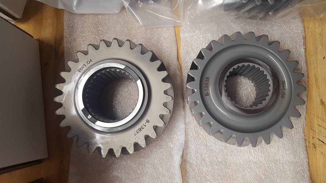 Graziano Gearing and Drop Gears-finished-gears-2-jpg
