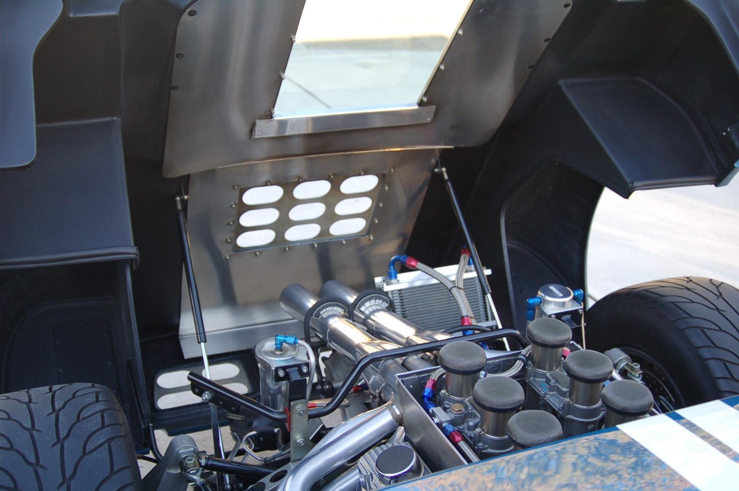 Rear Clip heat shield pictures, please-fl-13-172-jpg