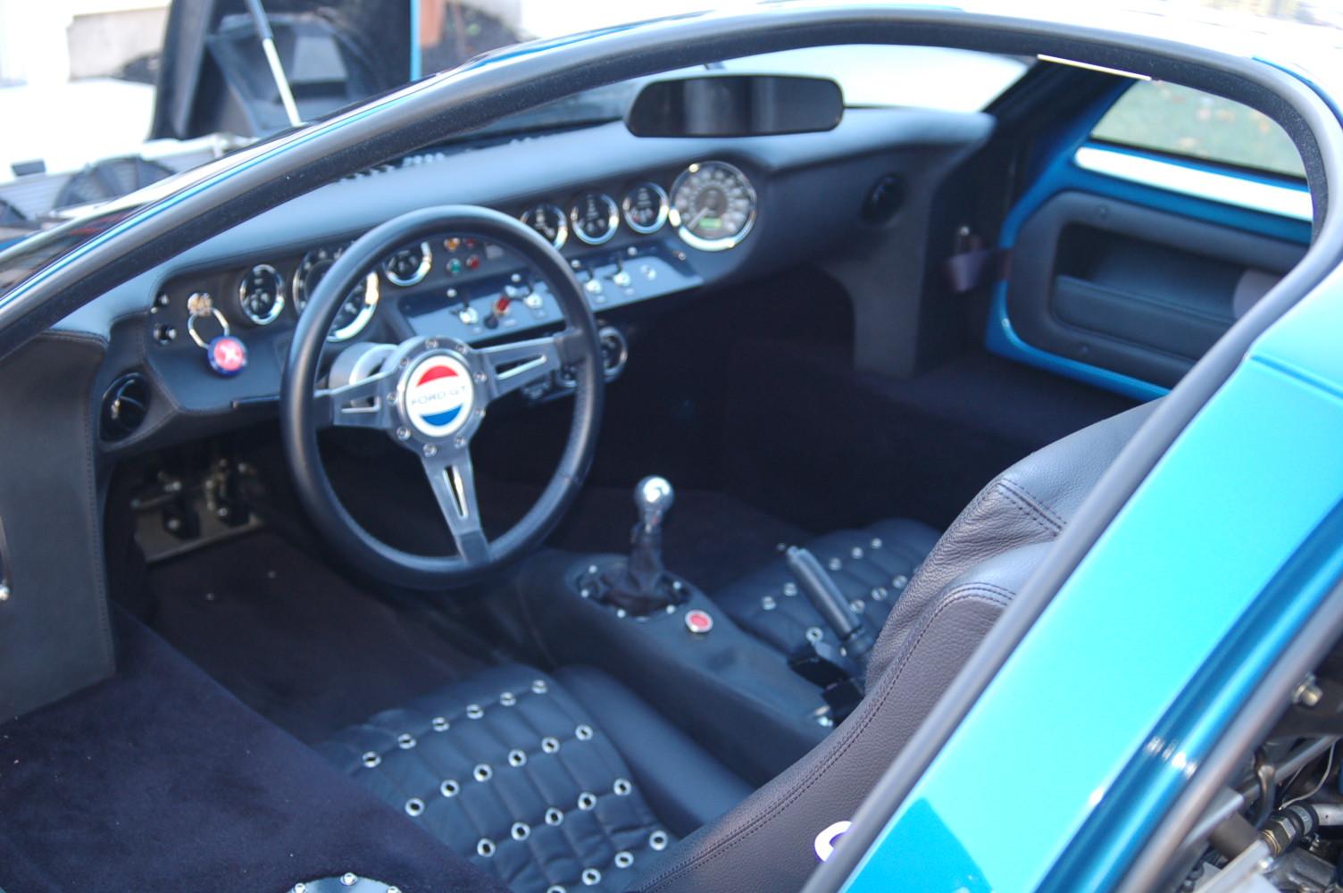 My CAV GT40 Arrived Today-fl-13-192-jpg