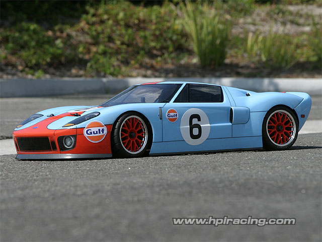 Aerodynamic Data for GT40s-ford-aero-jpg