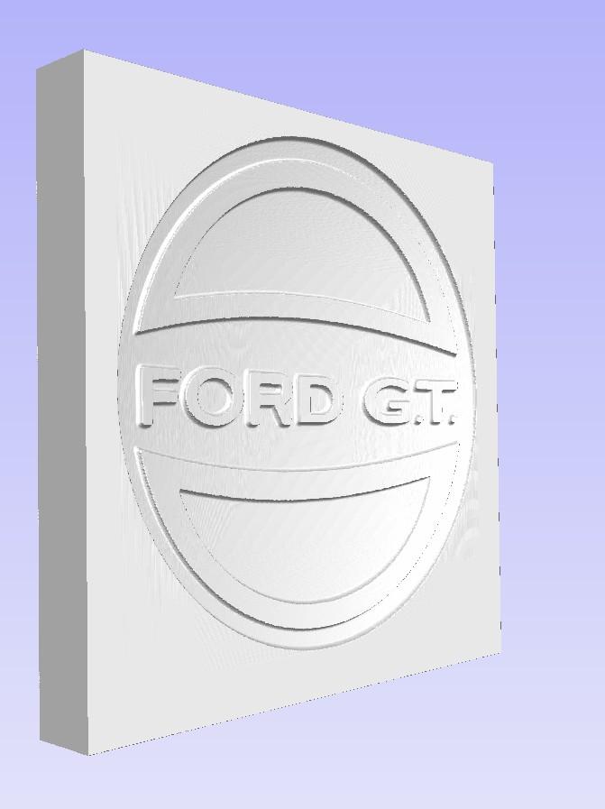 Ford GT.jpg