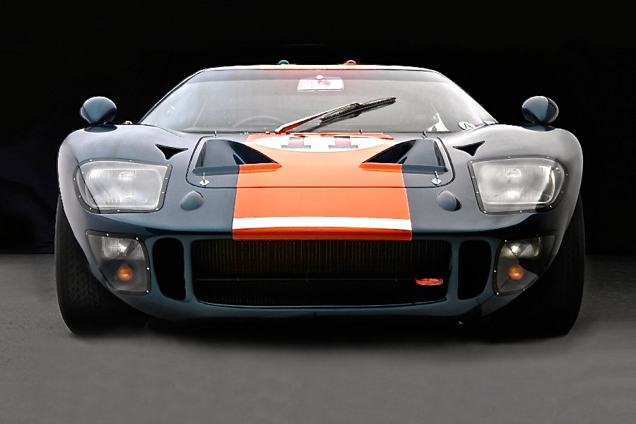 Jimmymac & Alistair's Cars-ford-gt40-1966-oa-front-900x600-jpg