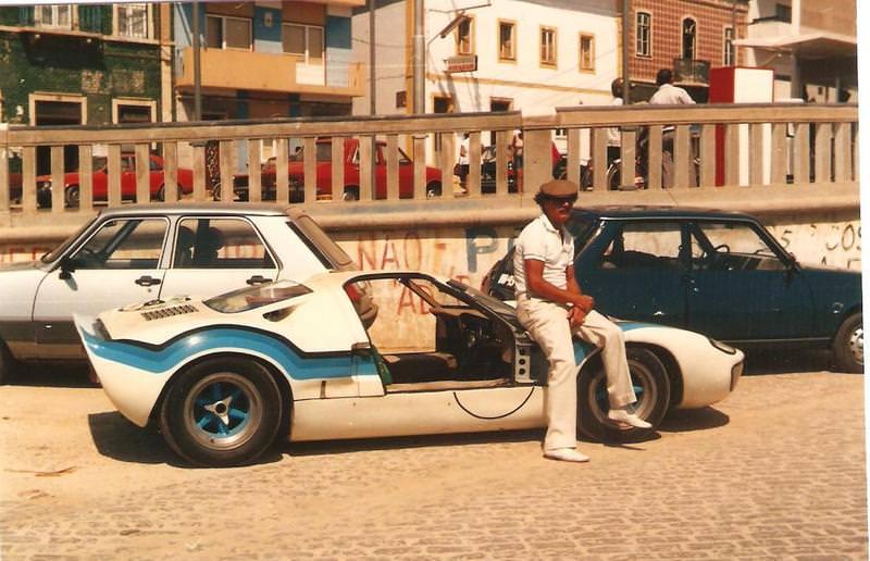 Ford-GT40-vintage.jpeg