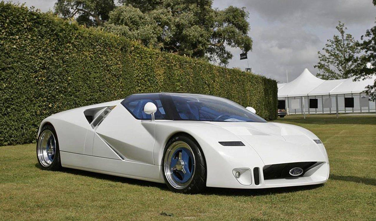 RCR's Next car should be.....-ford-gt90-main-jpg