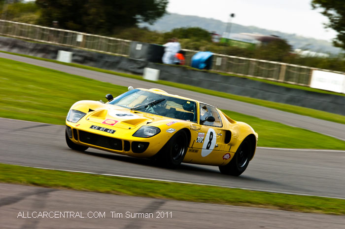 """GTP 1079 """"to whom it may concern""""-ford_gt40_1968_goodwood_revival_2011_revival_tim_surman_2011-jpg"""