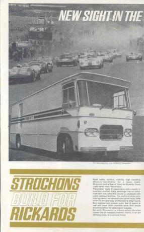 Ford_GT40_Transporter_1964_Strachans.jpg