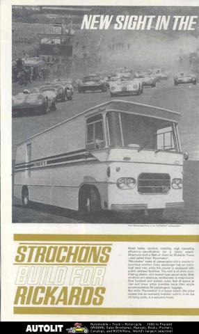 Ford_GT40_Transporter_1964_Strachans Race Truck für  und Lola.jpg