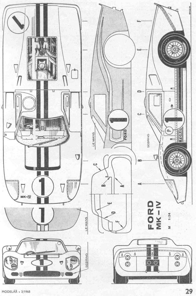 CAD drawing. Help me please!-fordgtmkiv02-jpg