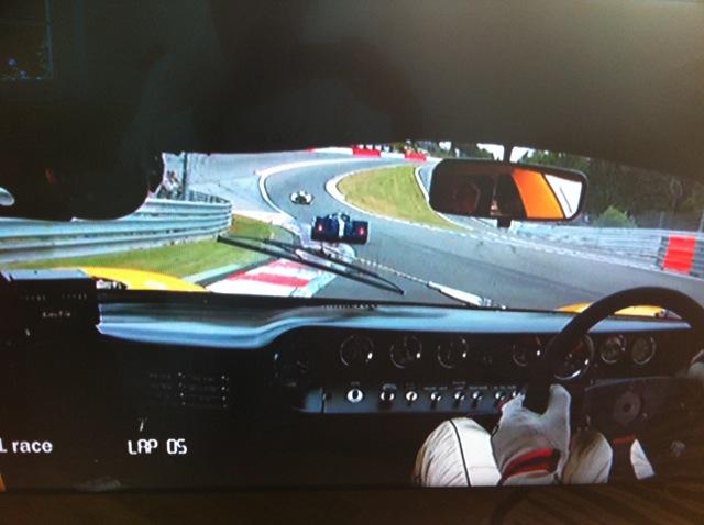 GT40 Spa Onboard-foto-jpg