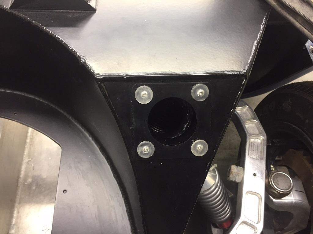 Mitch Krause's RCR GT40 Build-fresh_air_2-jpg