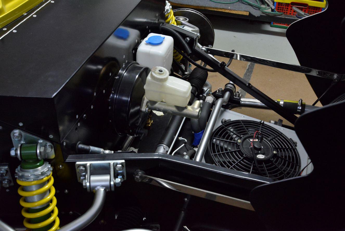 Front brake booster etc.JPG