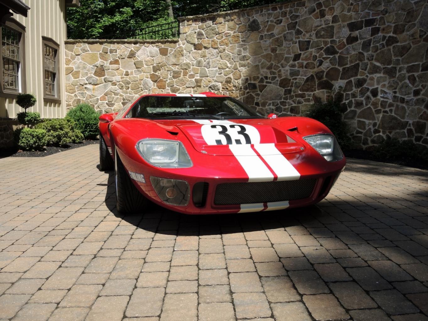 1966 CAV GT For Sale **SOLD**-front-c1-1920x1440-1364x1023-jpg