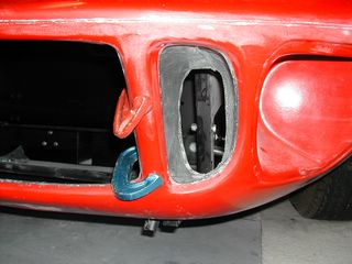 MDA Mk1 with Gulf Arches - Martin P-front-duct-formed-aluminium-mesh-320x200-jpg