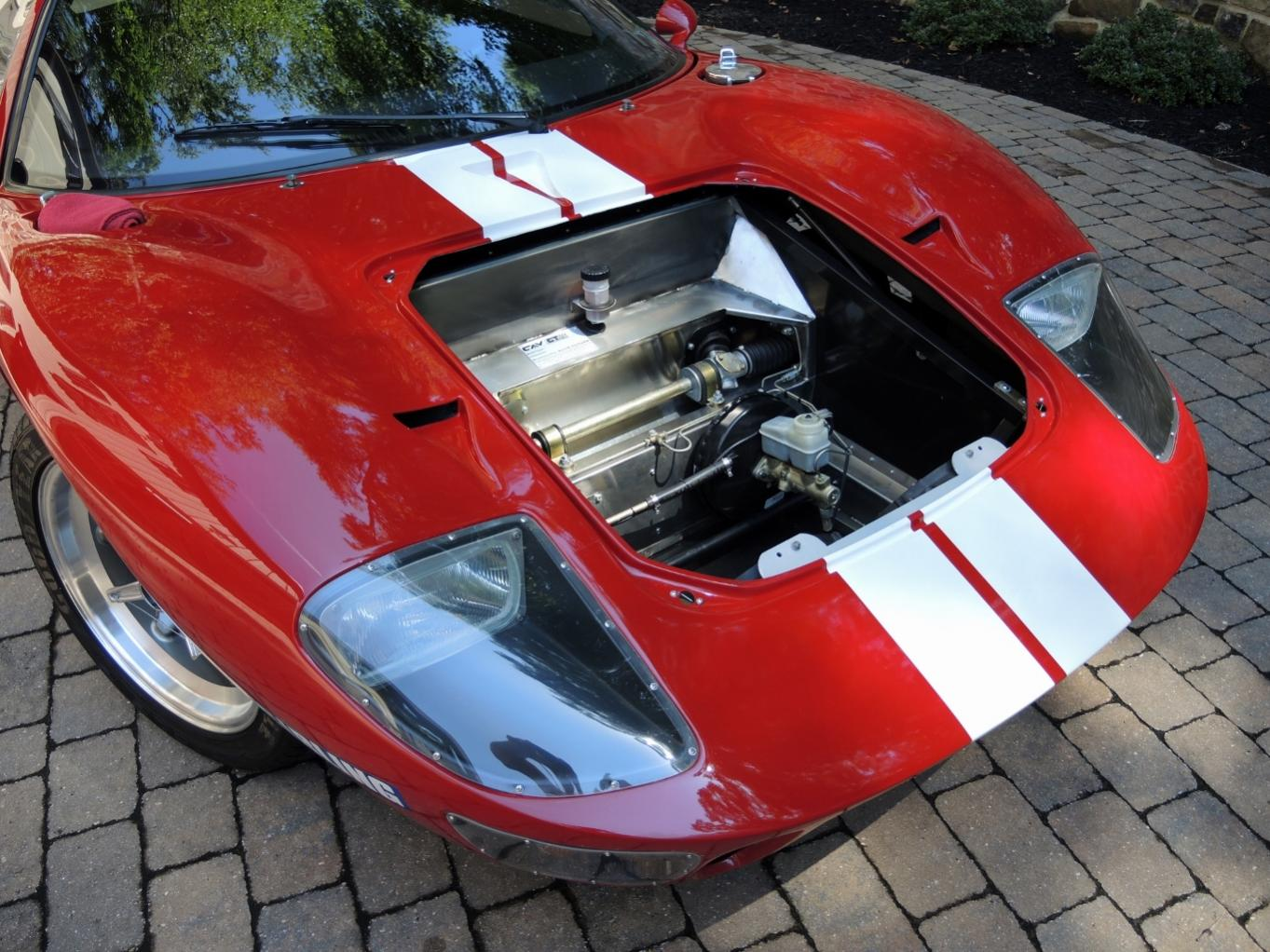 1966 CAV GT For Sale **SOLD**-front-o1-1920x1440-1364x1023-jpg