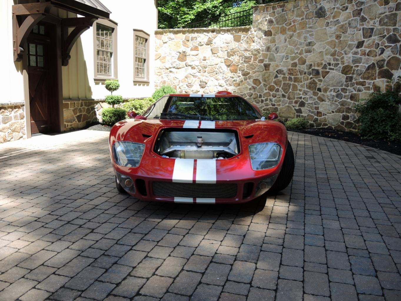 1966 CAV GT For Sale **SOLD**-front-o3-1920x1440-1364x1023-jpg