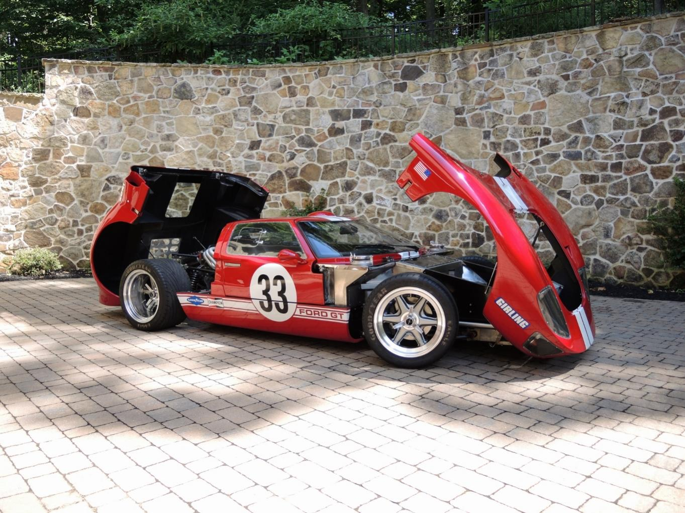 1966 CAV GT For Sale **SOLD**-front-q-o1-1920x1440-1364x1023-jpg
