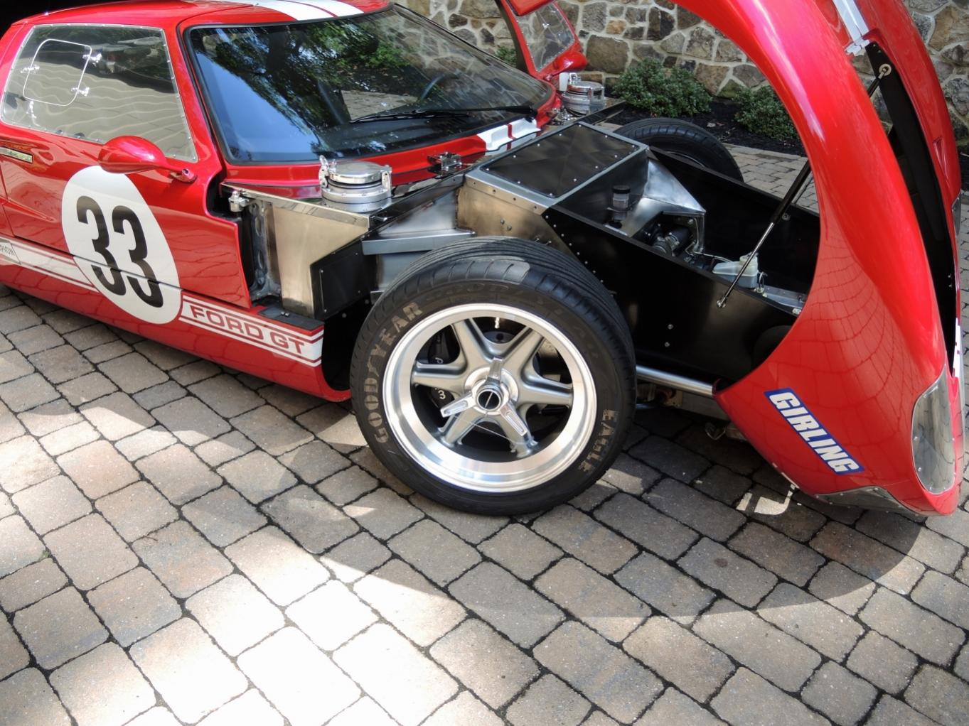 1966 CAV GT For Sale **SOLD**-front-q-o2-1920x1440-1364x1023-jpg