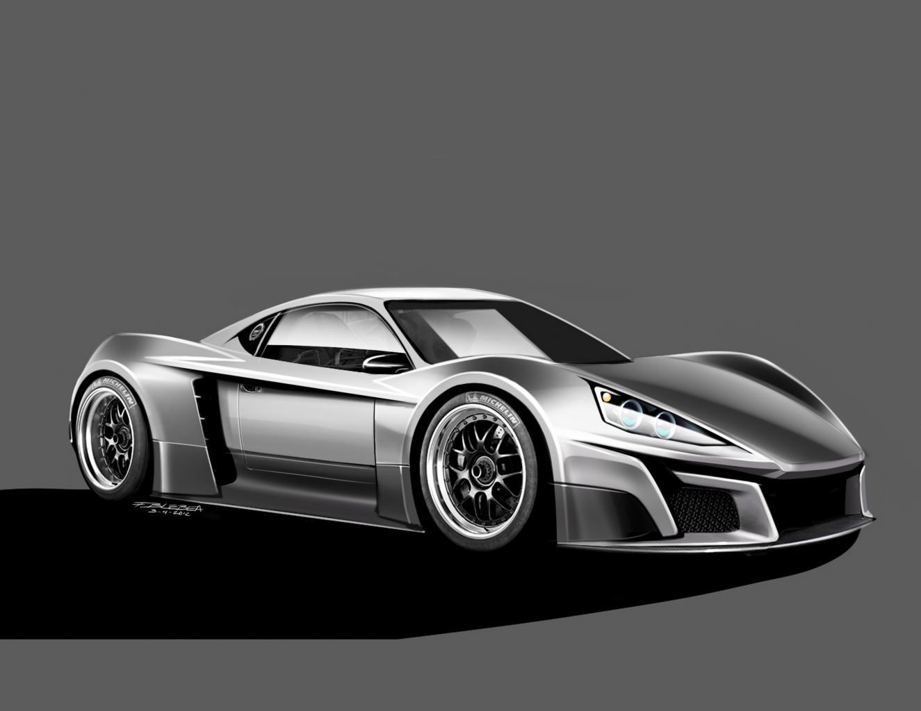 Superlite GTA-front-qtr-final-1-jpg