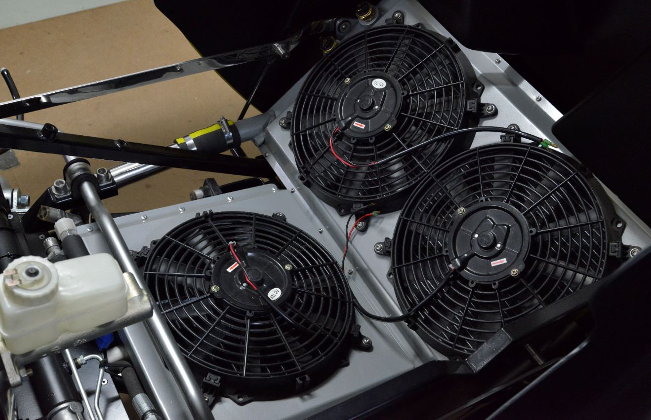 Front radiators.JPG