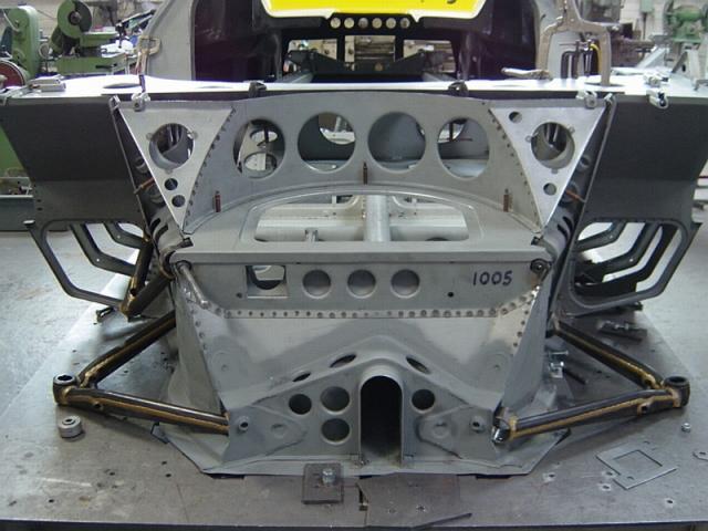 Jimmymac & Alistair's Cars-front-scuttle-jpg