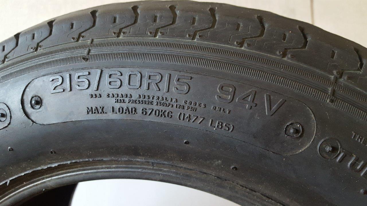 Avon CR6ZZ Tyres-front-size-jpg
