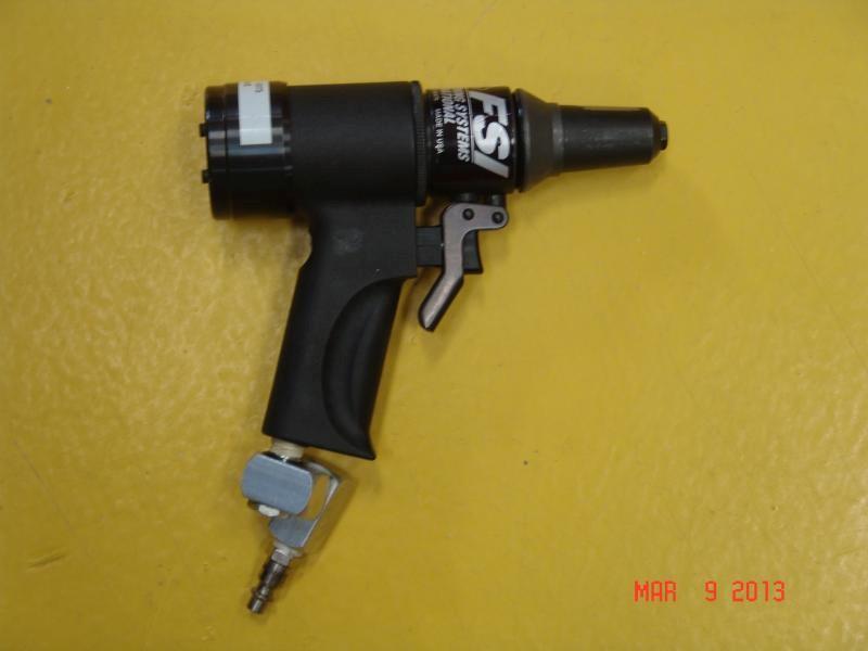 FSI Gun.jpg
