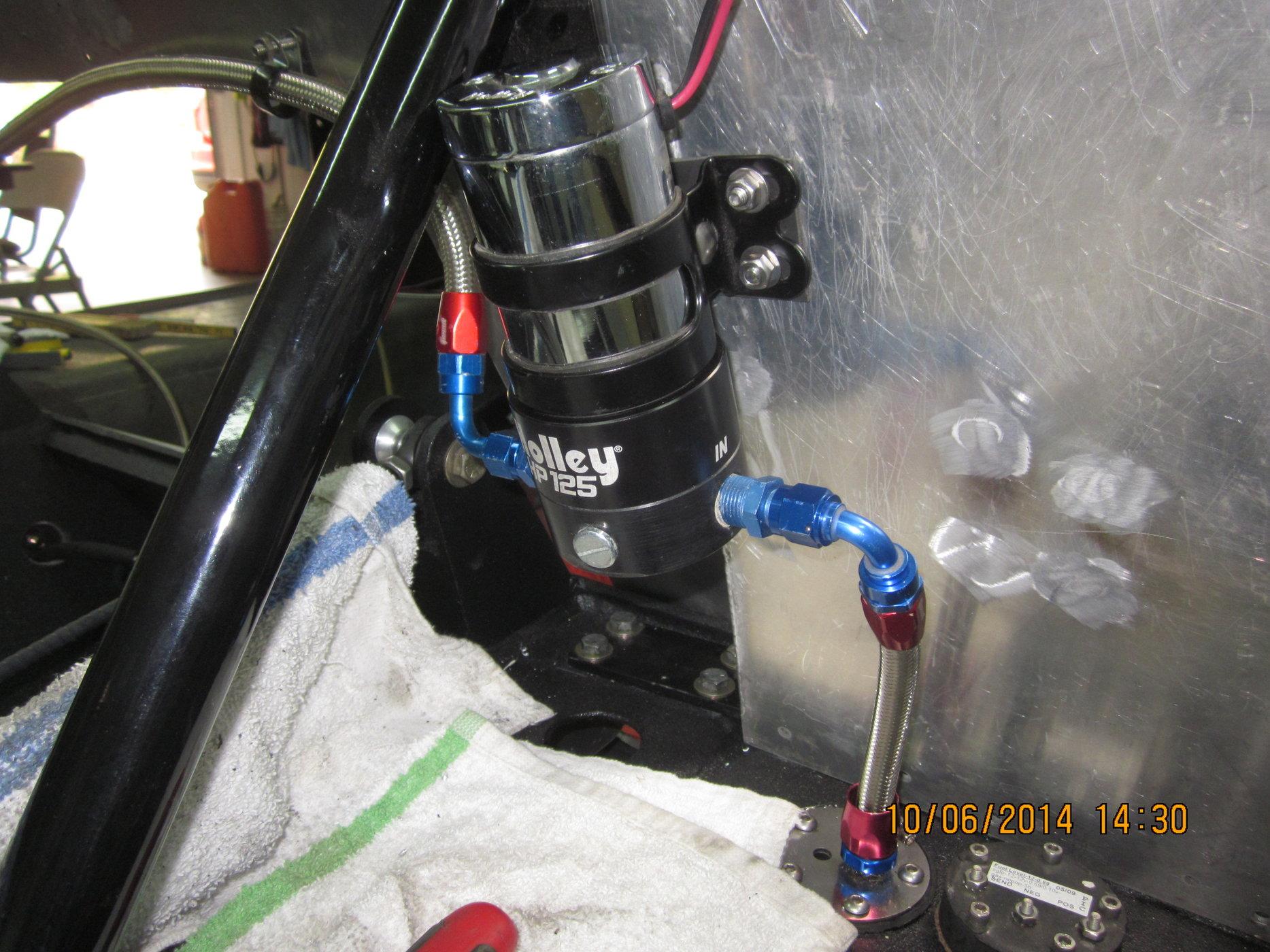 fuel system (1).JPG