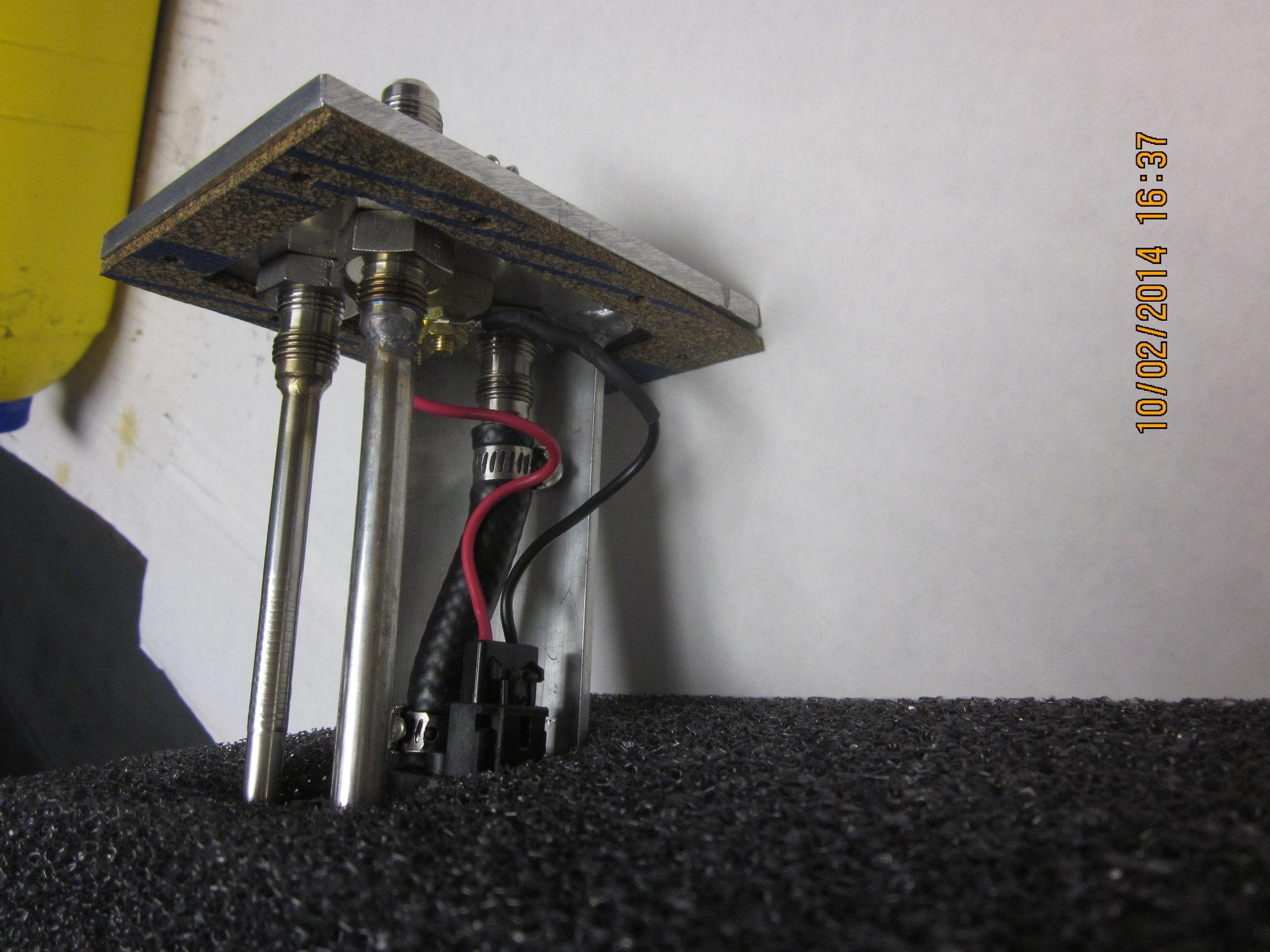 fuel system (29).JPG