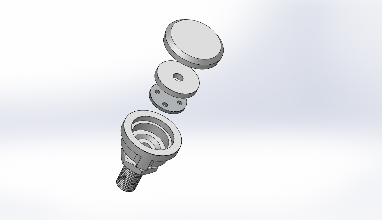Fuel Vent MKI-001.JPG