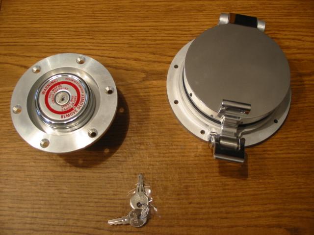 Chuck and Ryan's RCR Build-fuelcap-jpg