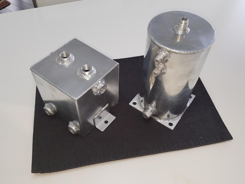 Stephan's SLC Build Log-fuelsystem_2-jpg