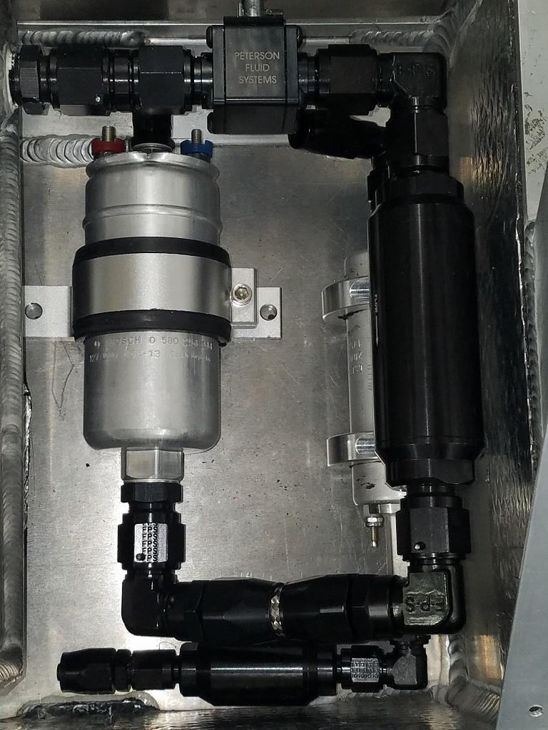Stephan's SLC Build Log-fuelsystem_7-jpg