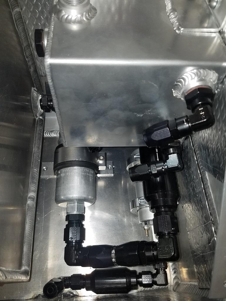 Stephan's SLC Build Log-fuelsystem_8-jpg