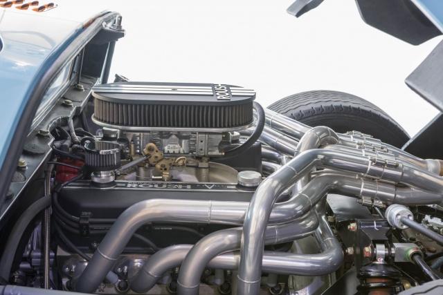 Gt40 p/2000-g-jpg