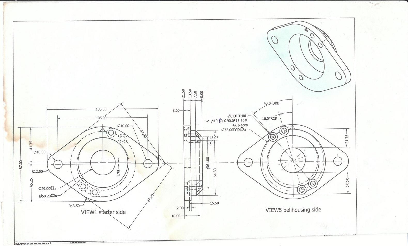 Porsche transaxle starter fitment...-g50-930-starter-adapter-jpg
