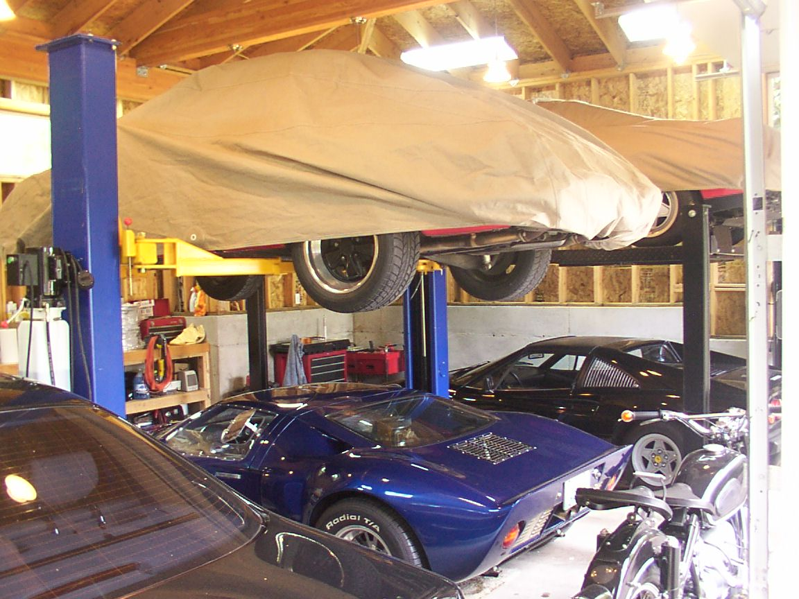 Looking for nice pictures of garages-garage2-jpg