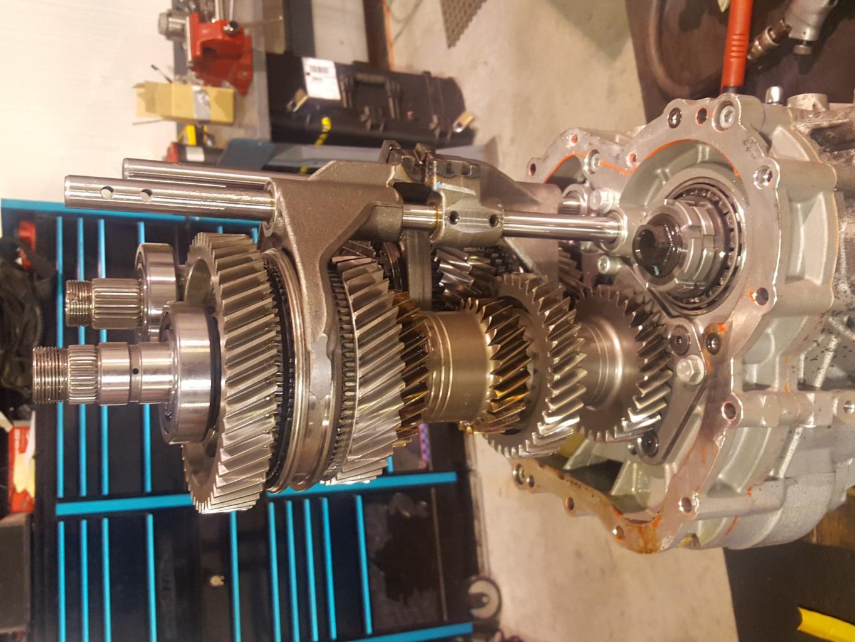 Graziano Gearing and Drop Gears-gear-install-2-jpg