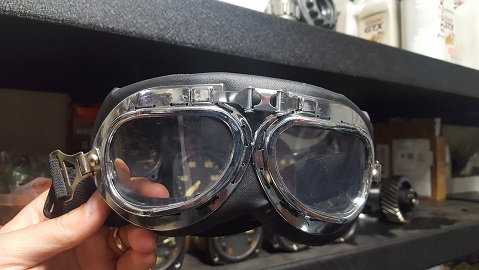 Graziano Gearing and Drop Gears-goggles-jpg