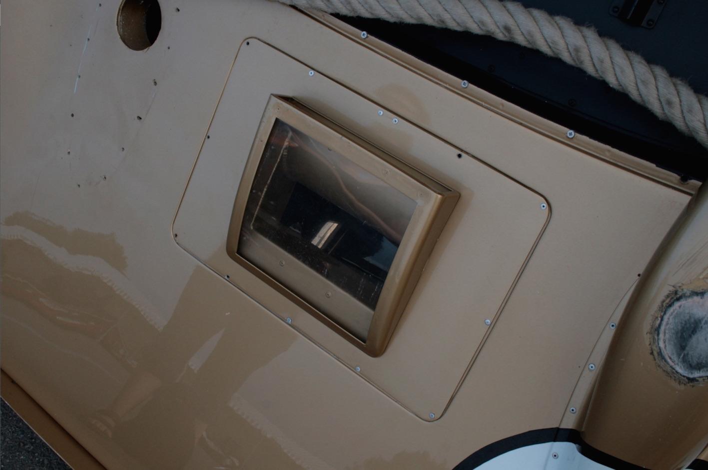 Periscope vents-gold-jpg