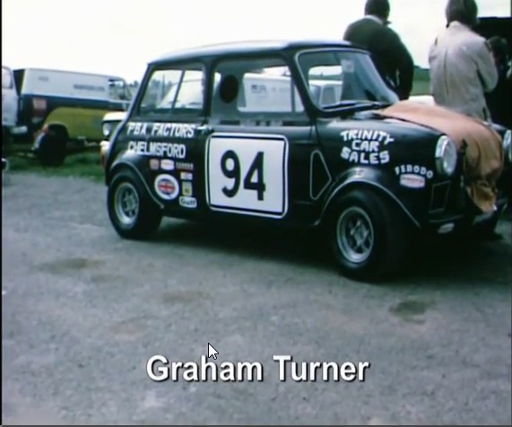 A blast from the past-graham-20turner-201971-20m-park_zpskeah0bi1-jpg